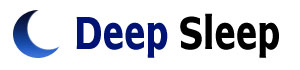 Deep Sleep Doctor